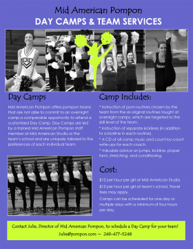 2013-Day-Camp-and-Team-Services-PDF-(1)-1