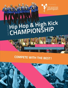 hiphop-high-kick-2014_Page_1