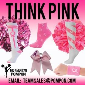 think pink post