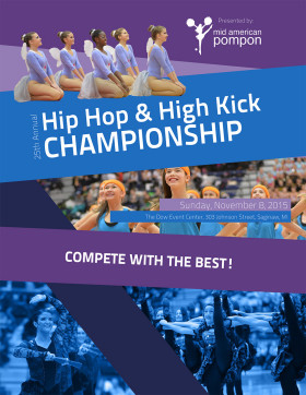 hiphop-high-kick-2015_cover