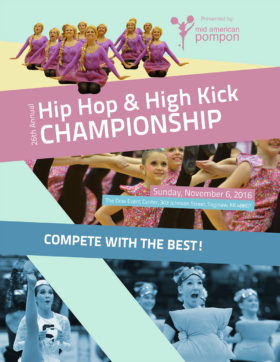 hiphop-high-kick-2016_cover